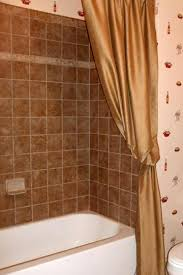 bathroom tile ideas 19 cool ideas u2013 bathroom a