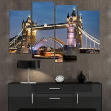 london bridge london promotion shop for promotional london bridge