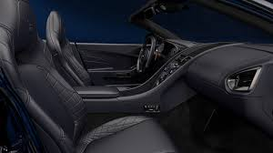 black panther 2018 4k wallpapers wallpapers tagged with interior interior car wallpapers images