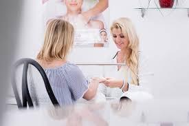 Le Salon Baden Baden Beauty Style 4 You Kosmetikstudio In Baden Baden