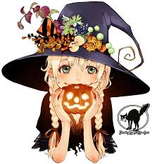 transparent halloween background 1336802577382 png