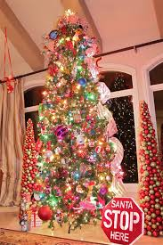 75 best beautiful tree ideas images on
