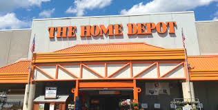 home depot black friday ad 2016 reddit home depot employee fired after preventing kidnapping and the