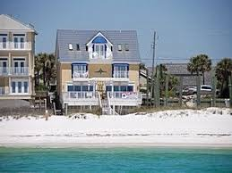 Cottage For Rent Florida by Top 25 Best Destin Beach House Rentals Ideas On Pinterest
