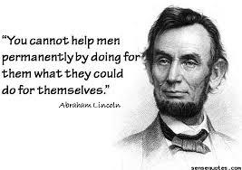 Abraham Lincoln Meme - fresh abraham lincoln meme wallpaper site wallpaper site