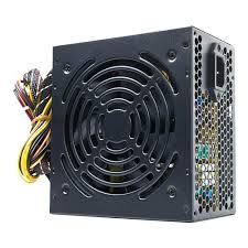 computer power supply fan segotep c5 300w to 400w atx passive pfc pc computer power supply