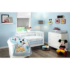 Crib Bedding Sets For Cheap Afdable Baby Crib Bedding Sets Cheap Baby Crib Bedding Sets Canada