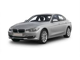 used bmw 3 series uk bmw 3 series diesel saloon 2012 2015 cars for sale cheap