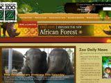 Houston Zoo Lights Coupon Houstonzoo Org Coupon Codes 2017 15 Discount November Promo