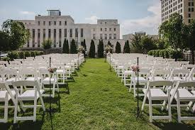 chattanooga wedding venues 901 lindsay chattanooga wedding event venue chattanooga tn