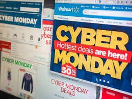cyber monday 2017 a roundup of this year s best deals abc news