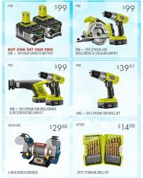 best black friday deals on cordless drill ryobi 2013 black friday deals pro tool reviews