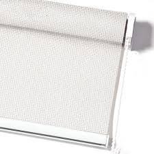 Auto Roller Blinds Aliexpress Com Buy 5 Openness Sunscreen Fabric Roller Blinds