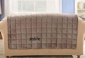 extra large cotton sofa throws deluxe sofa throw pet cover