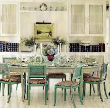 kitchen chair ideas kitchen chair cushions knit simple kitchen table cushions home