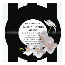 carlton wedding invitations 1622 best orchid wedding invitations images on orchid