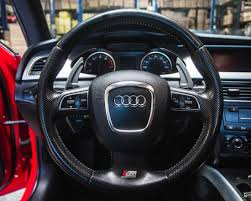 audi all models agency power paddle shifter extensions tungsten audi all models
