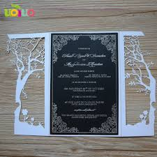 Wedding Invitation Greeting Cards Greeting Card Designs Free Promotion Shop For Promotional Greeting
