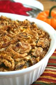 Do Ahead Mashed Potatoes For Thanksgiving Cheesy Mashed Potato Green Bean Casserole Strawmarysmith