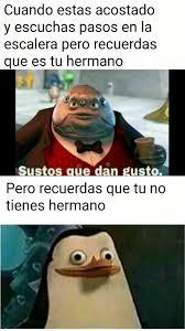 But Meme - but when no soy grasoso meme by itspanda memedroid