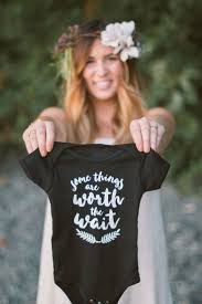 best 25 family pregnancy announcements ideas only on pinterest