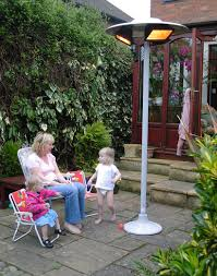 Free Standing Patio Heaters by Price List