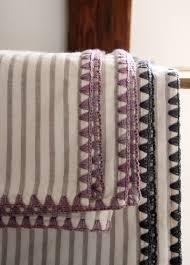 diy blanket the 25 best receiving blankets ideas on pinterest baby