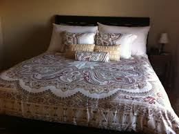 Bella Lux Fine Linens Bedding Bella Lux Bedding Pinterest