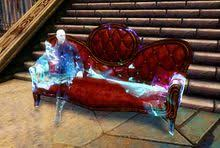 Gw2 Lunar New Year Decorations by Haunted Loveseat Guild Wars 2 Wiki Gw2w