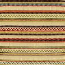 Regency Stripe Upholstery Fabric The 25 Best Striped Upholstery Fabric Ideas On Pinterest