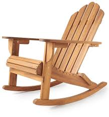 Rocking Chair Png Vonhaus U2013 Summer Delivered