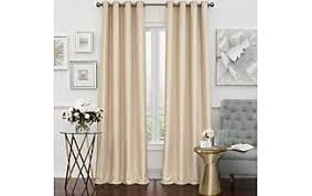 Thermalayer Eclipse Curtains Curtains Bedroom Now Up To 33 Stylight