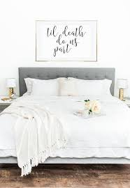 Bedroom Home Decor Best 20 Newlywed Bedroom Ideas On Pinterest Romantic Gifts For