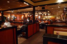 review of the steak burger at longhorn steakhouse south portland me