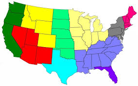 seattle map usa map seattle usa seattle marathon map lake union seattle wa usa