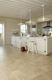 tile floors subway ceramic tiles kitchen backsplashes l shaped