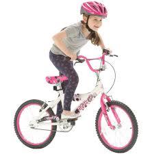 avigo motocross bike avigo bikes scooters u0026 trikes outdoor toys toys r us