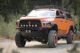 survival truck camper s2 e8 u2013 adventure truck u2013 dieselsellerz blog