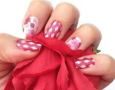 jamberry sle cards nail accessories ebay