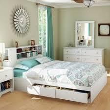 chambre brimnes brimnes storage headboard bed frames and storage