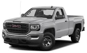gmc terrain 2018 black search results page zimmer wheaton gmc buick kamloops