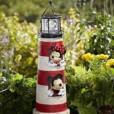 disney lawn ornaments and yard decorations gifts for