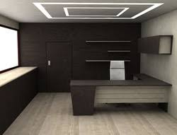 Office Table Design Official Table At Rs 7800 Piece S Office Tables Id 5027804188