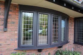 Casement Awning Windows How To Build Awning Windows U2014 Kelly Home Decor