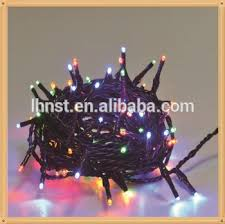 multi function christmas lights best prices 10m100led rice light led multi function christmas