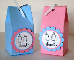 baby shower return gifts ideas baby shower return gifts ideas themes ba shower ba shower return