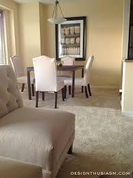 home decor for apartments home decor apartment design ideas