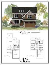 100 winchester house floor plan abbie lakes apartments by
