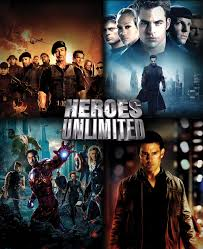 epix to air massive heroes unlimited movie marathon this weekend