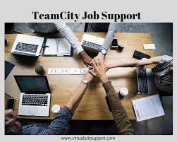 online xpeditor tutorial teamcity job support teamcity online job support from india